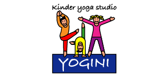 Kinderyogastudio