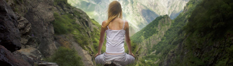 Tarieven yoga Eindhoven Yogini